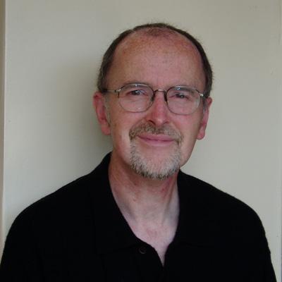 Adrian Roche