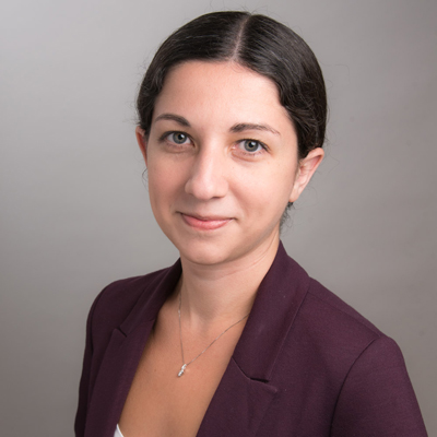 Sara Goek