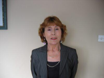 Dianne Kirby