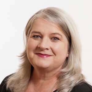 Ida Milne