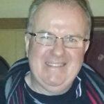 Derek Mulcahy